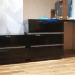 Другая мебель для дома
