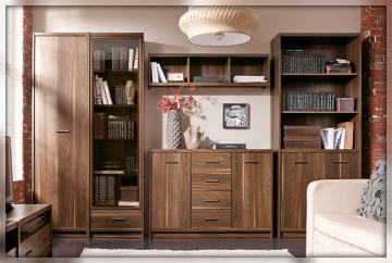 Правила хранения, ухода и эксплуатации корпусной и встроенной мебели из ДСП
