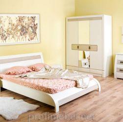 Спальня под заказ 6