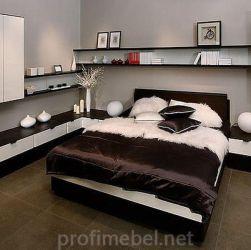 Спальня под заказ 7