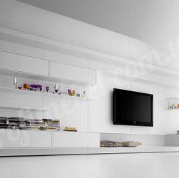 Мебель для гостиной 17