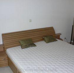 Спальня под заказ 4