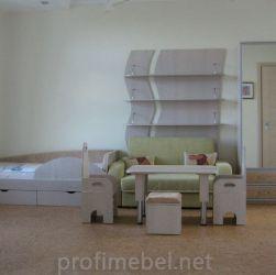 Мебель для детской 14