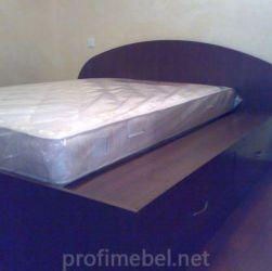 Спальня под заказ 3