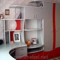 Мебель для детской 13
