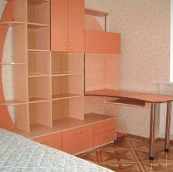 Мебель для детской 12