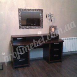 Мебель для гостиной 12