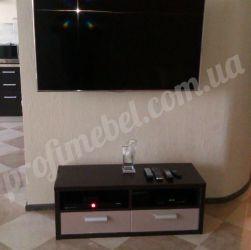 Мебель для гостиной 11