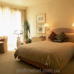 Спальня под заказ 16