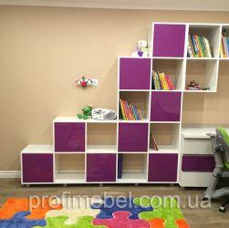 Мебель для детской 31