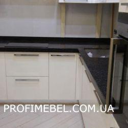 Столешница для кухни 3 - Фото