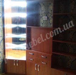 Другая мебель для дома 11