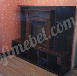 Другая мебель для дома №13