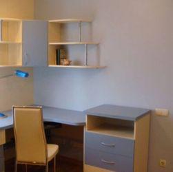 Мебель для детской 7
