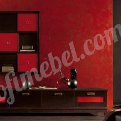 Мебель для гостиной 9