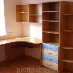 Мебель для детской 3