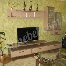 Мебель для гостиной 5
