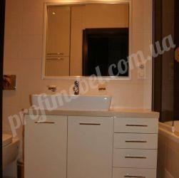 Мебель для ванной 12