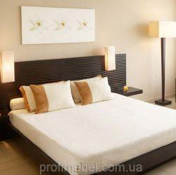 Спальня под заказ 15