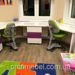Мебель для детской 30