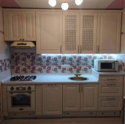 Пример кухни на заказ 33