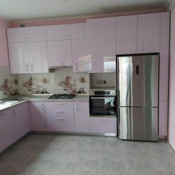 Пример кухни на заказ 36
