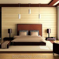 Спальня под заказ 14