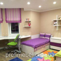 Мебель для детской 29
