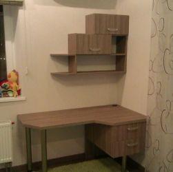 Мебель для детской 23