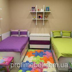 Мебель для детской 28