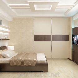 Спальня под заказ 11
