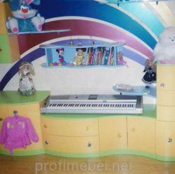 Мебель для детской 20