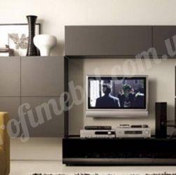 Мебель для гостиной 21