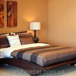 Спальня под заказ 9