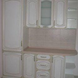 Класична кухня 19