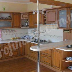 Класична кухня 26