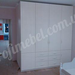 Мебель для детской 33