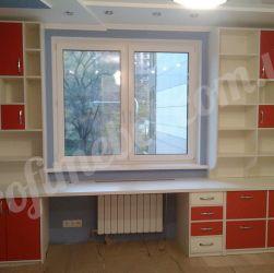 Мебель для детской 35