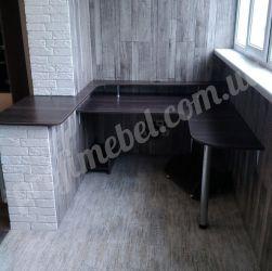 Другая мебель для дома 1
