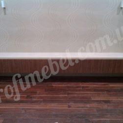 Другая мебель для дома 3