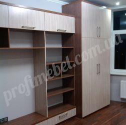 Другая мебель для дома 4