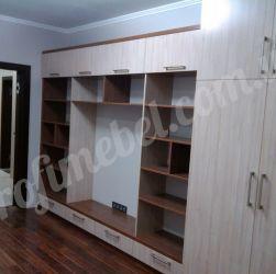 Другая мебель для дома 5