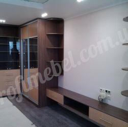 Другая мебель для дома 6