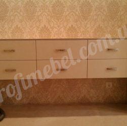 Другая мебель для дома 7