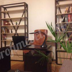 Другая мебель для дома 8