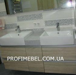 Ванная №2
