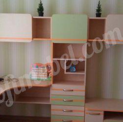 Мебель для детской 2