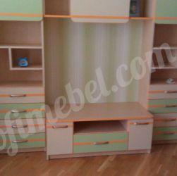 Мебель для детской 1