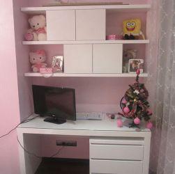 Мебель для детской 27
