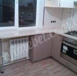 Столешница для кухни 1 - Фото